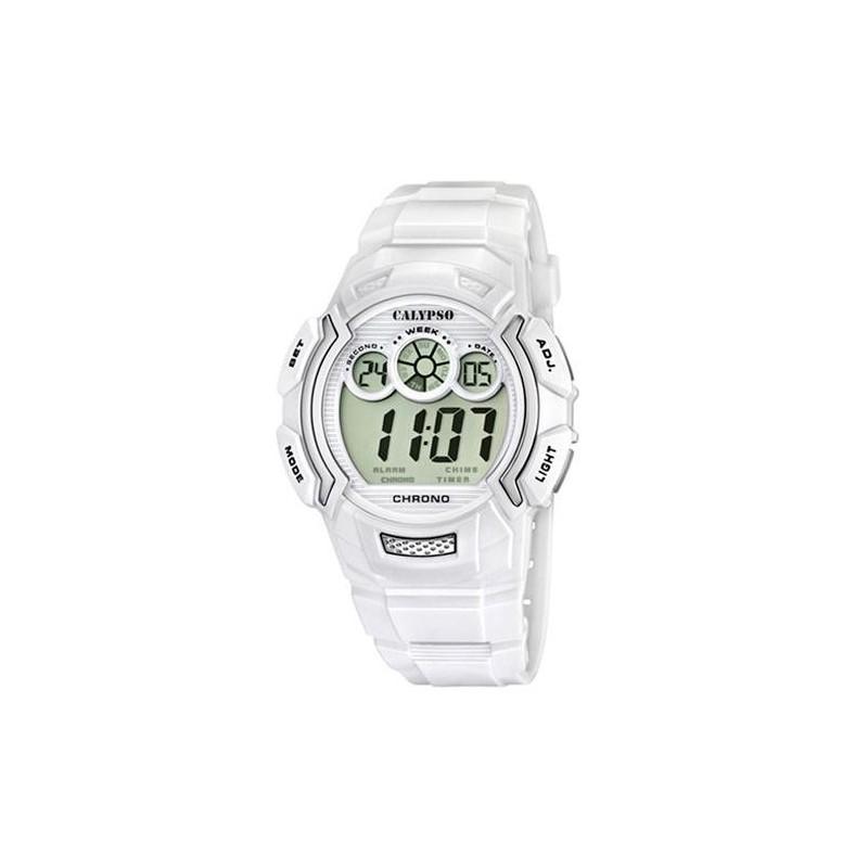 Reloj Calypso Digital-k5592-1-www.monterojoyeros.com
