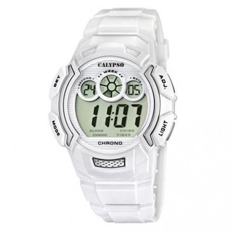 Calypso Watch-k5592-1-www.monterojoyeros.com