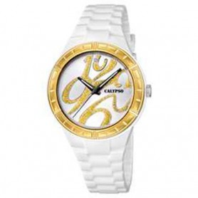 Reloj Calypso Mujer