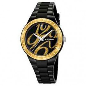 Calypso Watch-k5632-4-www.monterojoyeros.com