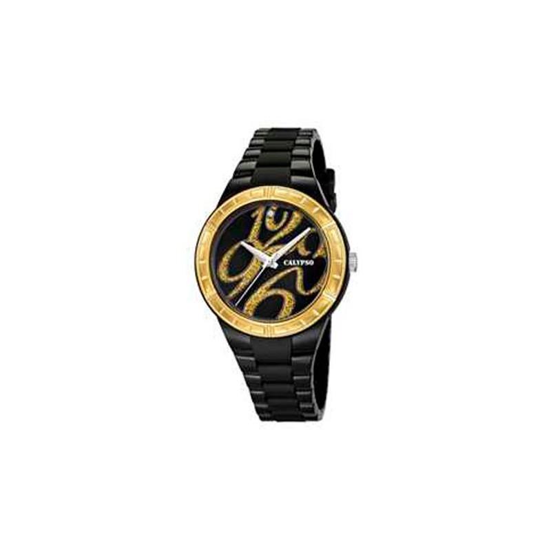 Reloj Calypso Chica-k5632-4-www.monterojoyeros.com