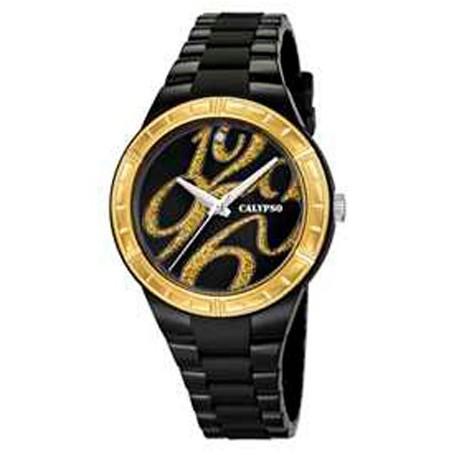 Calypso Watch-k5632-4-www.monterojoyeros.com