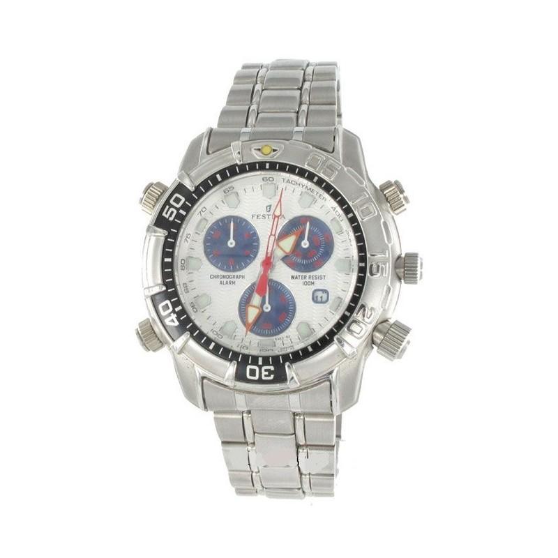Reloj Festina Caballero Cronógrafo-f6563-2-www.monterojoyeros.com