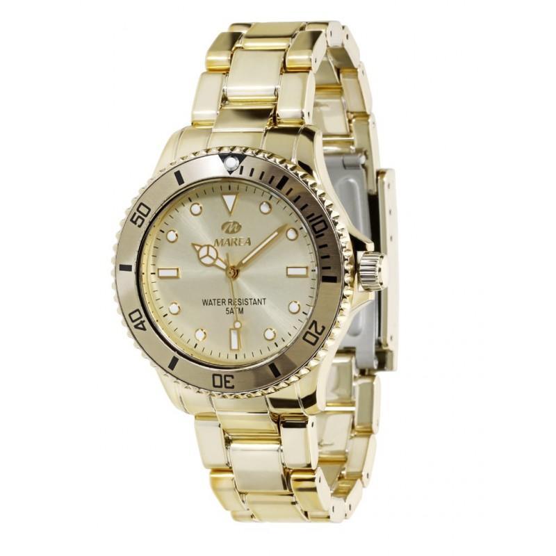 Calypso Watch-b35237-4-www.monterojoyeros.com