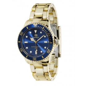 Reloj Marea Met-A-Like-b35237-7-www.monterojoyeros.com