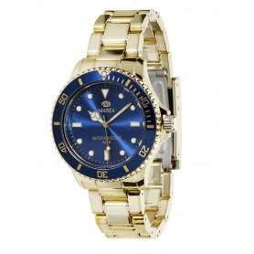 Reloj Marea Met-A-Like