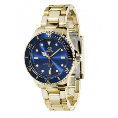 Calypso Watch-b35237-7-www.monterojoyeros.com