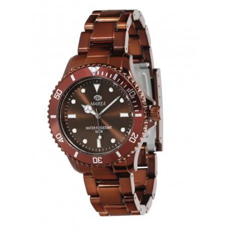 Reloj Marea Met-A-Like-b35237-11-www.monterojoyeros.com