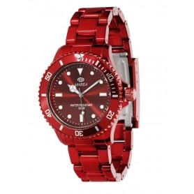 Calypso Watch-b35237-14-www.monterojoyeros.com