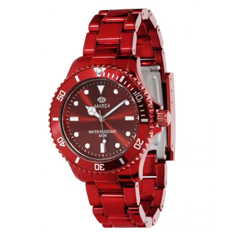 Reloj Marea Met-A-Like-b35237-14-www.monterojoyeros.com