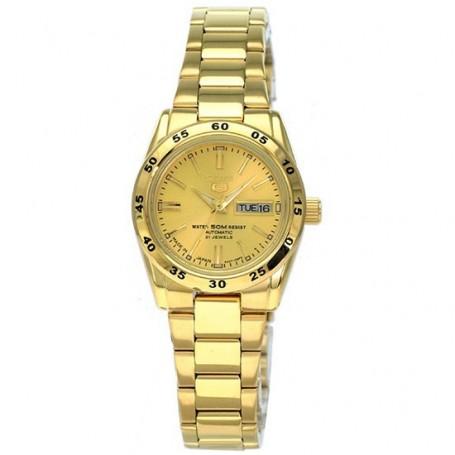 Seiko Watches-symg44k1-www.monterojoyeros.com