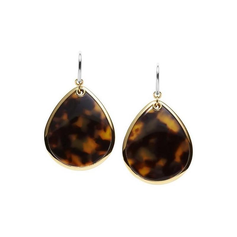 Fossil Jewels-jf00573710-www.monterojoyeros.com