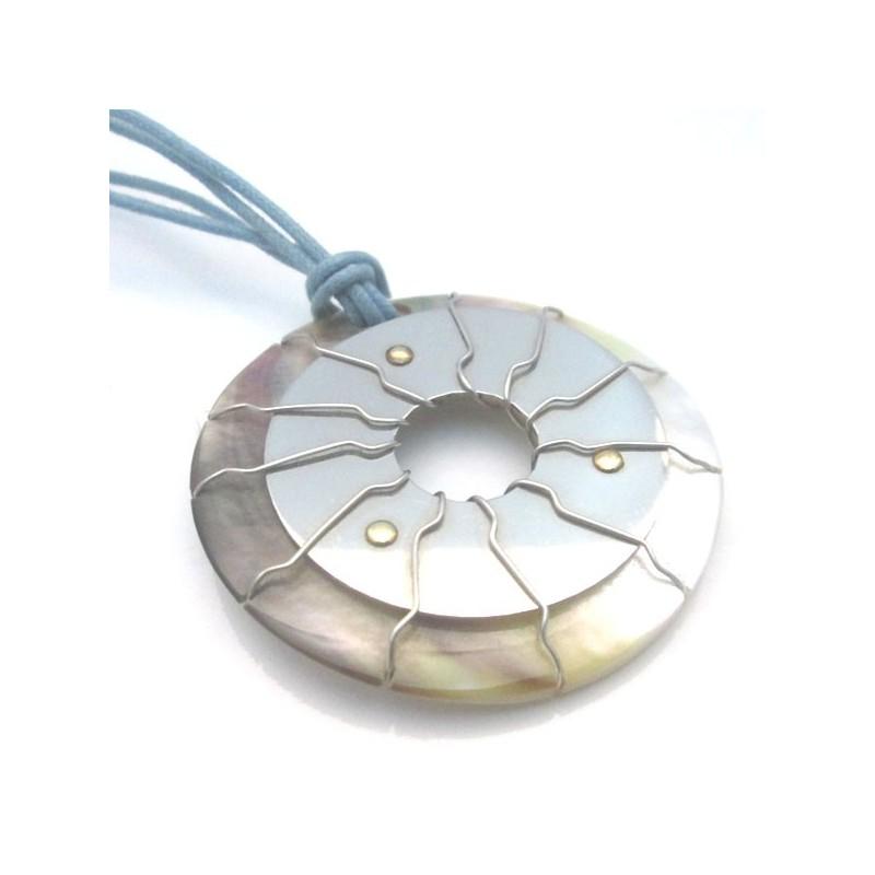 Nautica Jewels-13tmd-www.monterojoyeros.com
