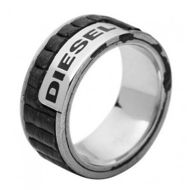 Diesel Jewels-dx0493040510-www.monterojoyeros.com