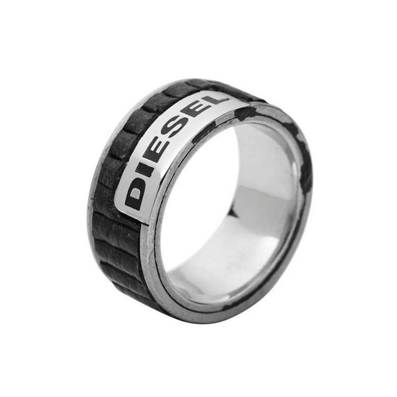 Diesel Jewels-dx0493040510-www.monterojoyeros.com