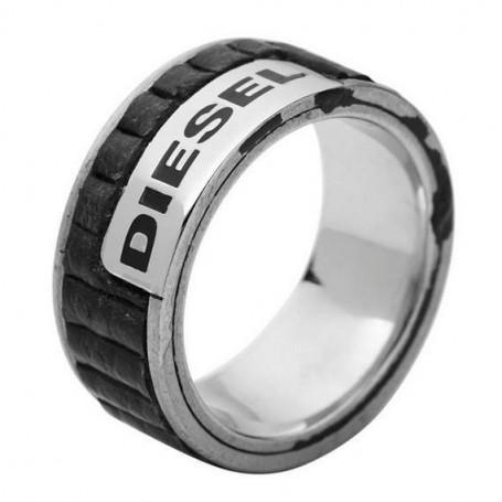 Sortija Diesel-dx0493040510-www.monterojoyeros.com