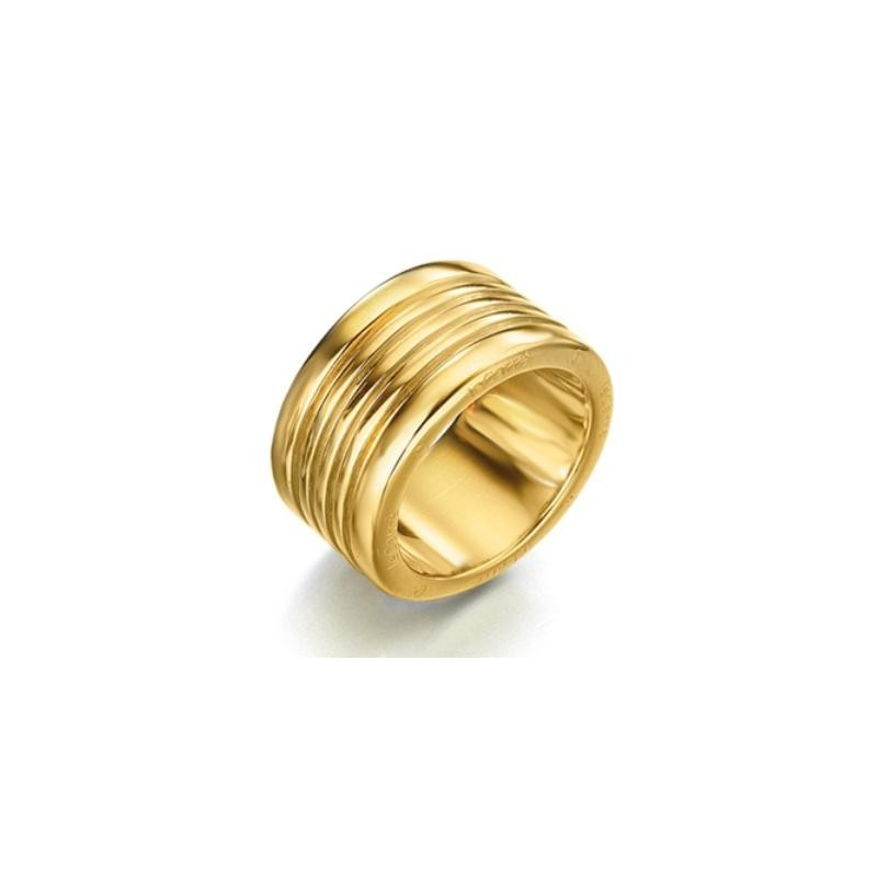 Sortija Le Carré Jewels-la036am-www.monterojoyeros.com
