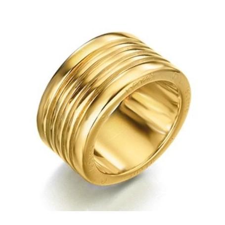 Le Carre Jewels-la036am-www.monterojoyeros.com