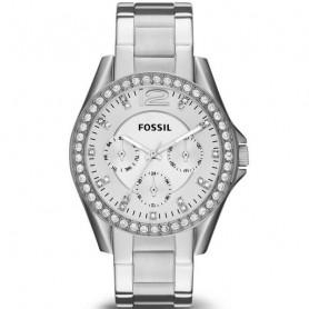 Reloj Fossil Riley