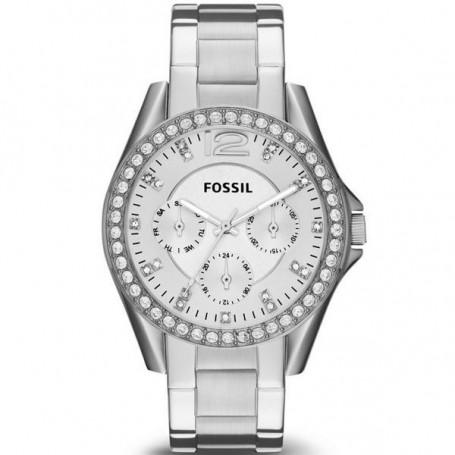 Reloj Fossil Riley-es3202-www.monterojoyeros.com