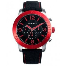 Viceroy Watches-46541-74-www.monterojoyeros.com