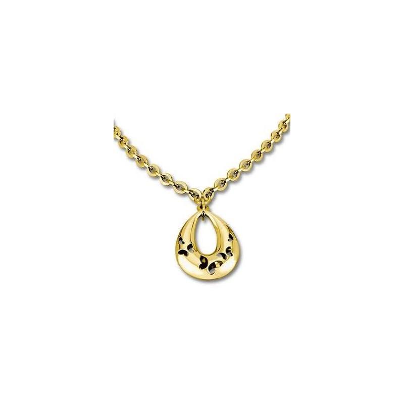 Lotus Style Jewels-1451-1-1-www.monterojoyeros.com