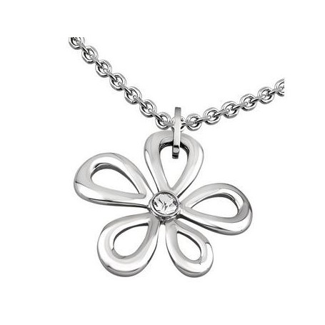 Lotus Style Jewels-1535-1-1-www.monterojoyeros.com