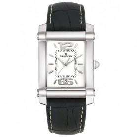 Reloj Candino Caballero