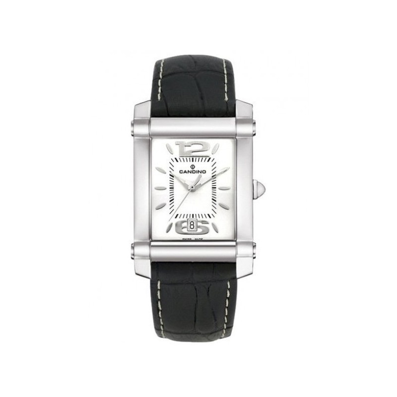 Candino Watches-c4283-1-www.monterojoyeros.com