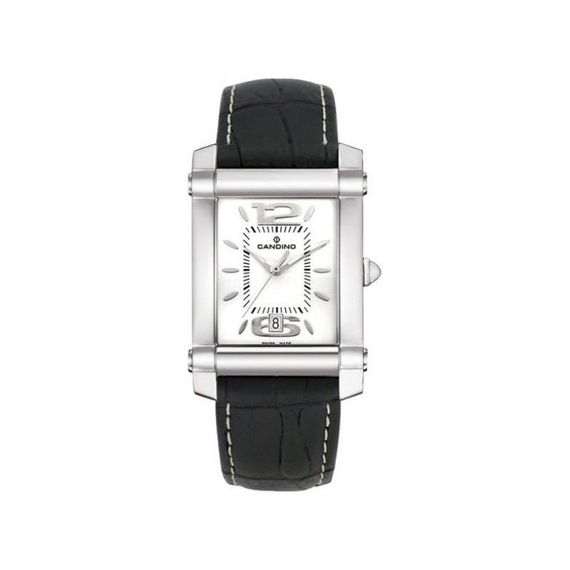 Reloj Candino Caballero-c4283-1-www.monterojoyeros.com