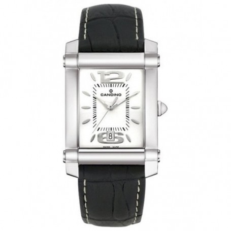 Candino Watches-c4283-1-www.monterojoyeros.com