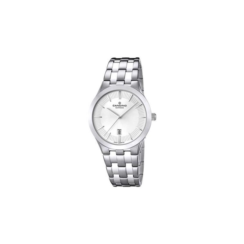 Reloj Candino Mujer-c4543-1-www.monterojoyeros.com