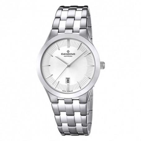 Candino Watches-c4543-1-www.monterojoyeros.com