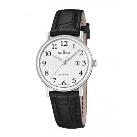 Candino Watches-c4488-1-www.monterojoyeros.com