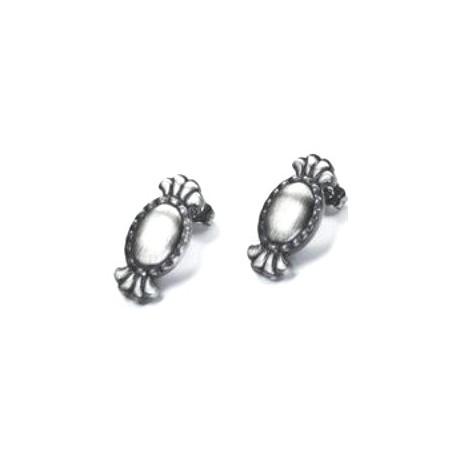 Earrings Viceroy