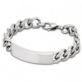 Lotus Style Jewelry