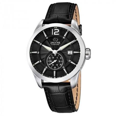Reloj Jaguar Caballero