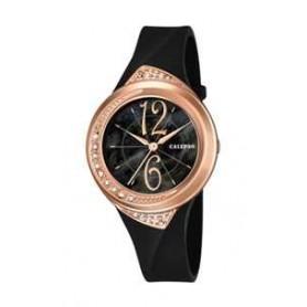 Reloj Calypso Chica