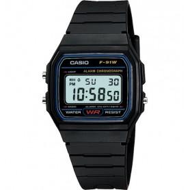 Reloj Casio Retro Colores