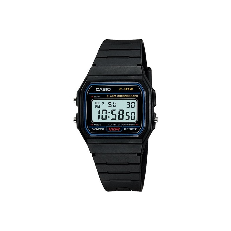 Casio Watches Baby G