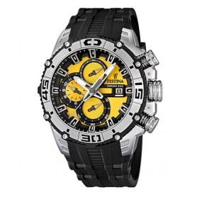 "Reloj Festina ""Tour Chrono Bike"""