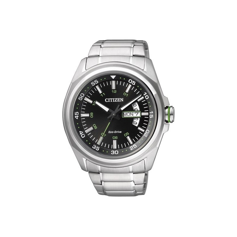 Reloj Citizen Eco-Drive Sport