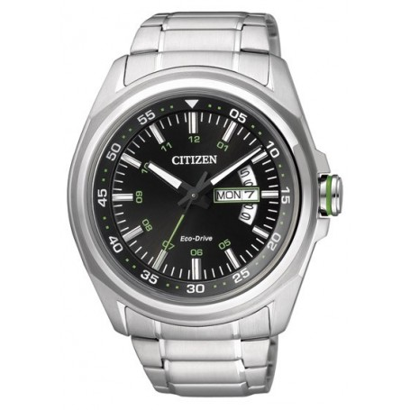 Reloj Citizen Eco-Drive Sport
