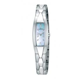 Reloj Candino Mujer Acero