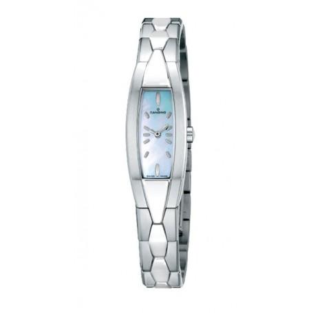 Candino Watches-c4229-2-www.monterojoyeros.com