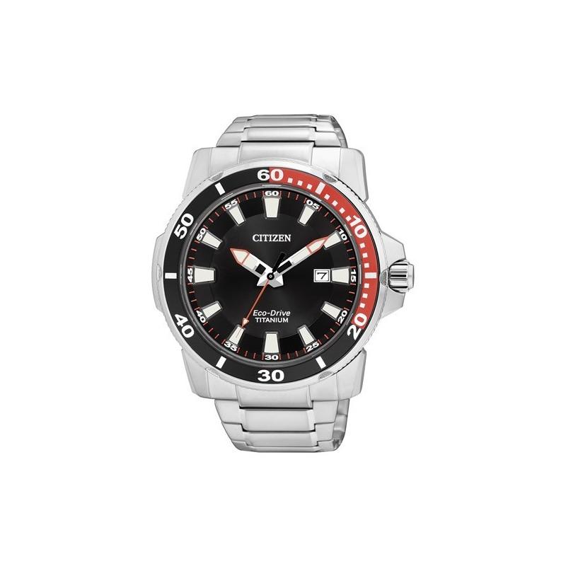 Citzen Watches