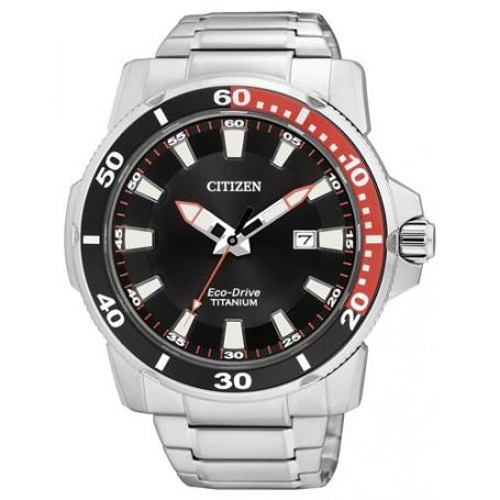Citzen Watch