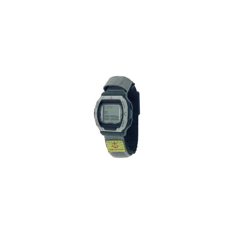 Calypso Watch