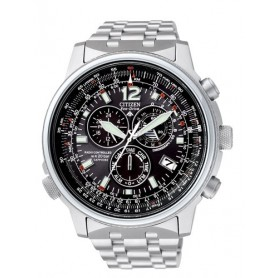 Reloj Citizen Eco-Drive RadioControl