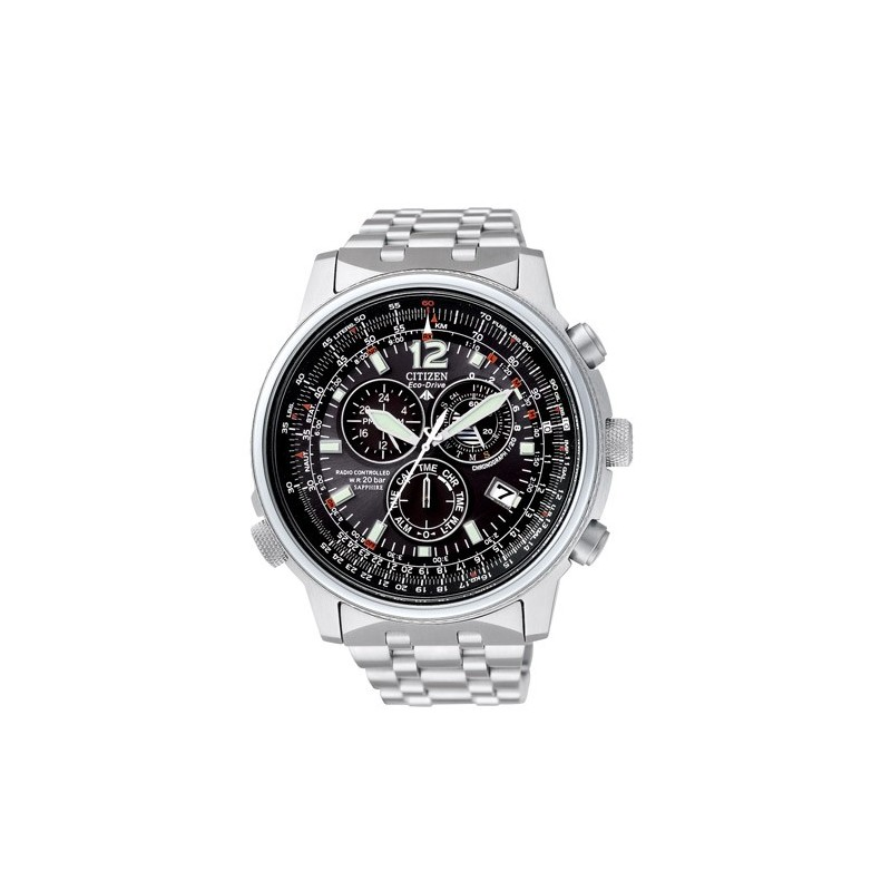 Citizen Watch-as4020-52e-www.monterojoyeros.com